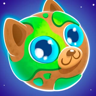 Cute Cat Merge and Collect: Lost Relic Hunt Game