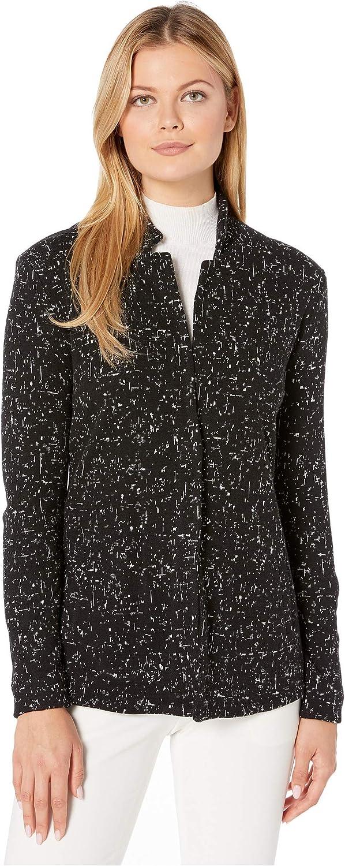 NIC+ZOE Women's Make a Splash Jacket