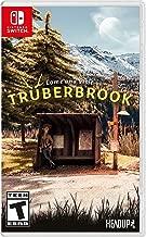 Truberbrook - Nintendo Switch