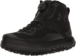 Under Armour Men's Fat Tire GORE-TEX