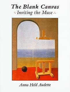 Best canvas painting ideas for men Reviews