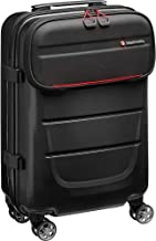 Manfrotto Pro Light Reloader Spin-55 Carry-On Camera...