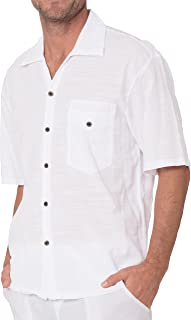 Best short sleeve summer shirt Reviews