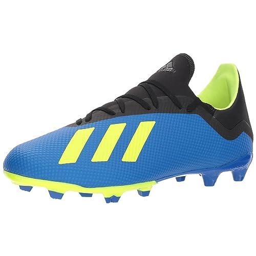 178d1df8fd22e Men's Best Soccer Cleats: Amazon.com