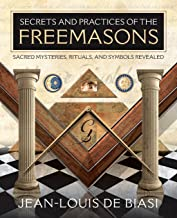 Best freemason occult practices Reviews