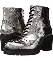 McQ - Hanna Lace Boot
