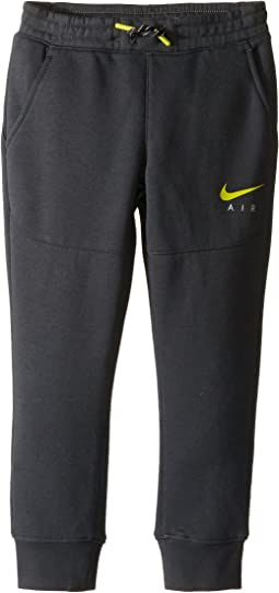Air Hybrid Pant (Toddler)