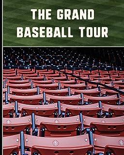 Baseball Stadiums In Japan