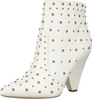 Women's Roya Fashion Boot