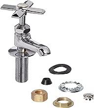 Best flo control faucets Reviews