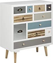 Amazon.es: mueble recibidor vintage