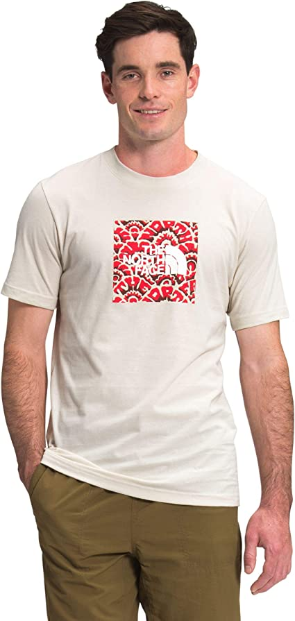 Details about  /Hanes Men/'s Taco Quest Graphic Tee,Style GT49 Y07077