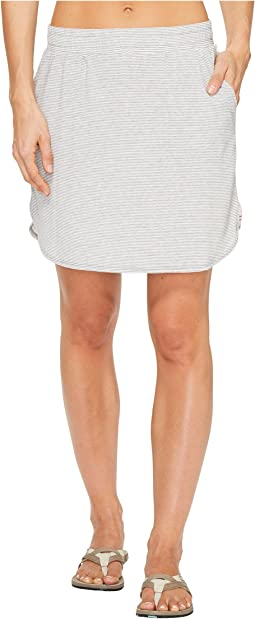 Swifty Trail Skirt
