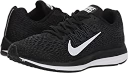 e0012fe6acf7 Nike. Air Zoom Pegasus 35.  90.00MSRP   120.00. Air Zoom Winflo 5