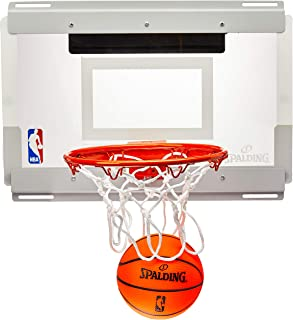 NBA Arena Slam 180°