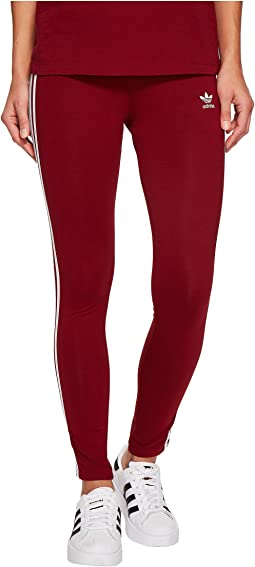 adidas Originals - 3 Stripes Tights