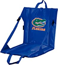 authentic stadium seats