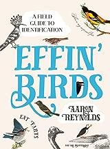 Best the bird the field Reviews