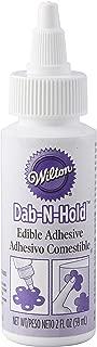 Wilton Dab-N-Hold Edible Adhesive