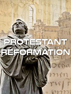 Best movies protestant reformation Reviews