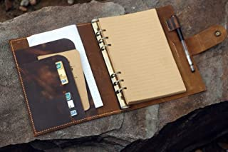 Best personalized leather appointment book Reviews