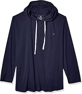 Men's Cotton Classics Pullover Hoodie