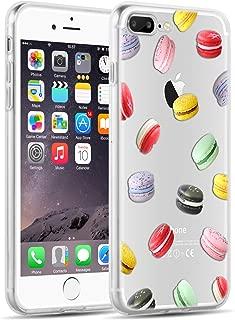 素描 iphone 7Plus Macaroons