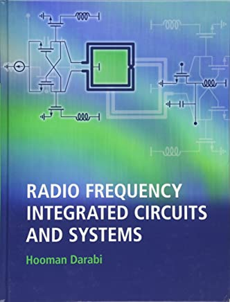 Amazon com: Radio Frequencies: Books