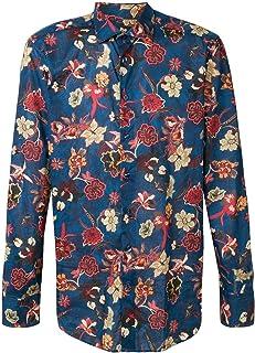 74785fe41b Amazon.it: Etro - Camicie / T-shirt, polo e camicie: Abbigliamento