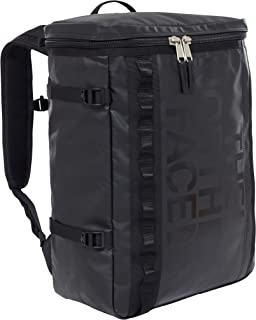The North Face T93KVRJK3 Mochilas Unisex