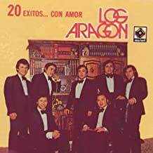 Best los aragon sin final Reviews