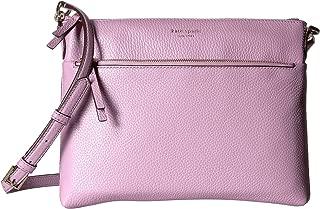 Kate Spade New York Women's Polly Medium Crossbody Bag