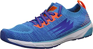 D:FY DFY Unisex's Eclipse Running Shoes