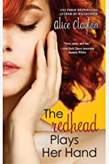 The Redhead Plays Her Hand Kindle Edition
