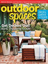 Best better homes and gardens backyard makeover Reviews