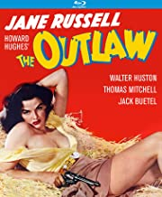 Best the outlaw 1943 Reviews