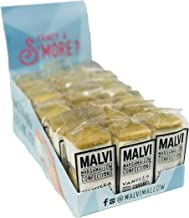 product image for Malvi Vanilla Salted Caramel S'mores Party Box - 18 Packs of 2-S'mores (36 S'mores Total)