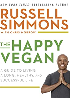 Best the happy vegan Reviews