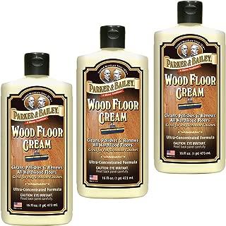 satin wood oil