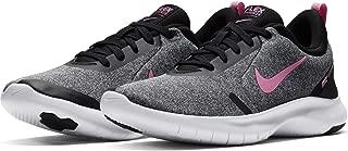 Women's Flex Experience Run 8 Shoe, Pure Platinum/Psychic...
