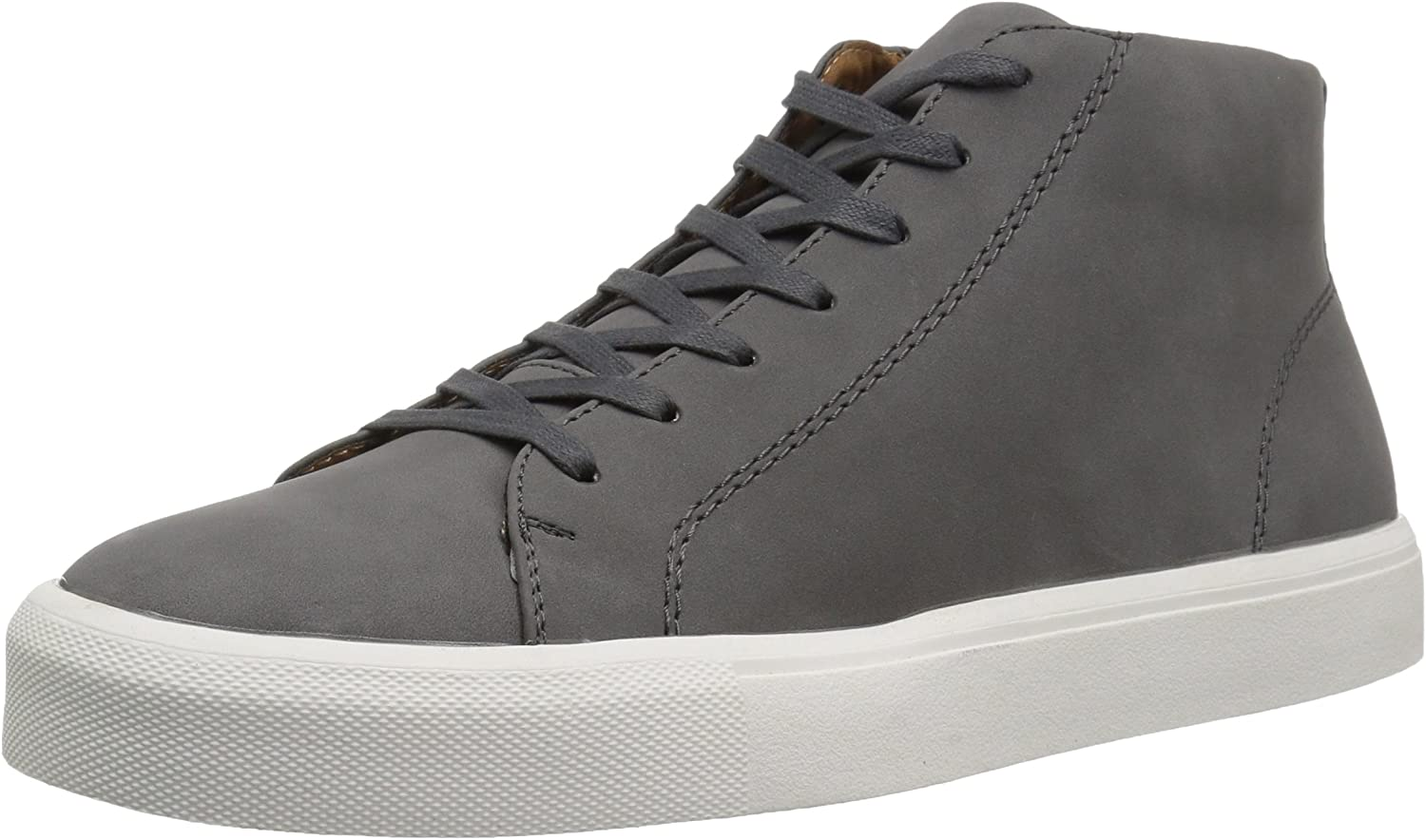 Madden Womens M-icekap Fashion Sneaker
