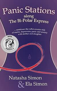 Panic Stations along the Bi-Polar Express