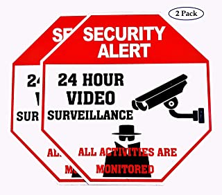 Best video camera signs Reviews