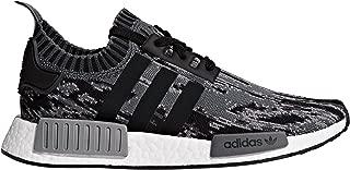 Men's NMD_r1 Pk Running Shoe