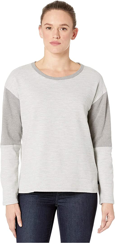 Boulder Grey