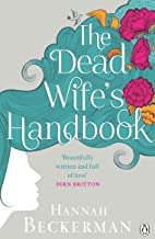 The Dead Wife's Handbook (English Edition)