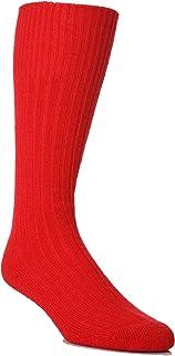lana Rib calcetines de arranque