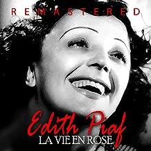 La vie en rose (Remastered)
