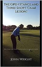golf swing theory