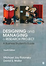 Best designing and managing a research project Reviews